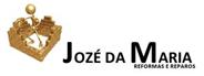 Jozé da Maria
